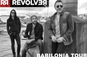 http://oferplan-imagenes.laverdad.es/sized/images/revolver-babilonia1-300x196.jpg