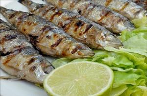 http://oferplan-imagenes.laverdad.es/sized/images/sardinas-300x196.png