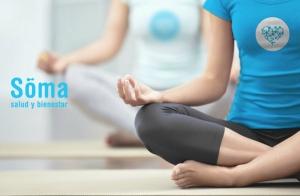 Taller de relajación y mindfulness