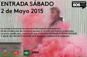 http://oferplan-imagenes.laverdad.es/sized/images/sos48-sabado-300x196.jpg