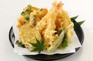 http://oferplan-imagenes.laverdad.es/sized/images/tempura-300x196.jpg