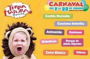 http://oferplan-imagenes.laverdad.es/sized/images/terranatura-carnaval1-300x196.jpg