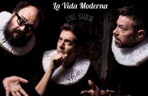 http://oferplan-imagenes.laverdad.es/sized/images/vidamoderna-300x196.jpg