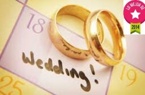 Experto en wedding planner desde 39