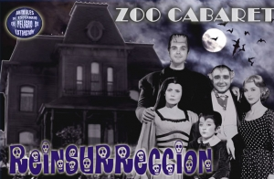 http://oferplan-imagenes.laverdad.es/sized/images/zoocabaretreinsurreccion-300x196.jpg